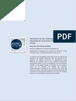 11-alfabetización inicial numero-tematico-2012.pdf