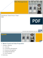 109128407-Solution-Overview-Presentation-SAP-Treasury-and-Risk-Management.ppt
