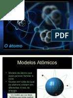 atomo_vf_Cq108