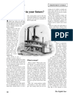 Is steam power in your future--By Skip Goebel.pdf