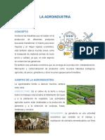 Cartilla AGROINDUSTRIA 8-4