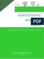 GUÍA-M1-2BGU-Física