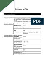 VHB 5962F.pdf
