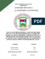 Informe de Solidos.pdf