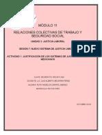 M11_U3_S7_RAZJ_A1
