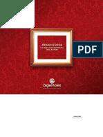 Argentores.pdf