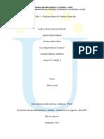 430614607-Fase-1-Informe-de-Estudio-de-Mercado.docx