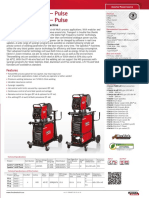 Speedtec405sp 505sp Eng
