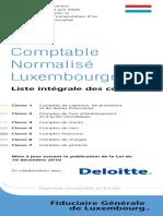 pcnversiondefinitive_fgl_au_01012011