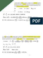 Ejercicios Termodinamica clase 1 abril.pdf