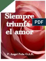 el amor triunfa para siempre.pdf