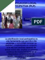 planificacion_local_participativa
