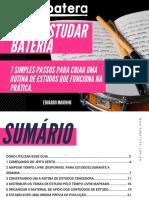como-estudar-bateria-7-simples-passos-para-criar-uma-rotina-de-estudos-que-funciona-na-prática.pdf