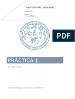 [IPC1]Practica1_E.pdf