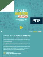 Seu_Plano_de_Marketing_em_3_Passos.pdf