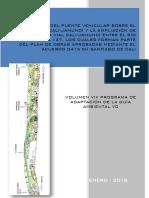 PAGA CALI-JAMUNDI.Ene.09.18.pdf