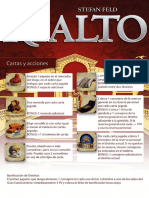Rialto_Ayuda_de_Juego
