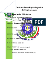 GOMEZ CRUZ GABRIEL 3.1 MATERIALES.docx
