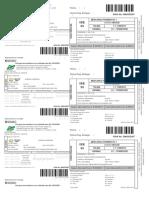 807F4AC84FACAECA57E2104C37FA8D56_labels