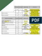 EQUIPO DE PROTECCIÓN PERSONA1.docx