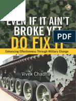 book_even-if-it-aint-broke-yet-do-fix-it_0.pdf