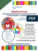 Memorias III Jornadas de Investigación e Innovación Educativa. II Internacionales I Congreso Virtual (1).pdf