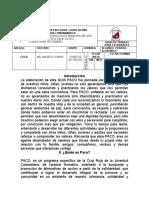 T00096012P000060002TRABAJOS ETICA CUARTOS.docx