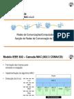 072 - Ethernet MAC_LLC
