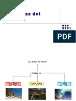 losclimas-101120025936-phpapp01
