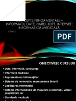 CURS INFO.pdf