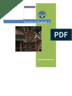Libro Idioma Tecnico 3.pdf
