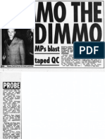 Nimmo the Dimmo002