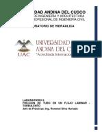 5. INFORME PÉRDIDA POR FRICCIÓN.pdf
