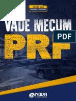 Vademecum-PRF-2019.pdf