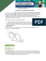 Evidencia_8.4_Diseno_del_plan_de_ruta_y_red_geografica_de_transporte .doc