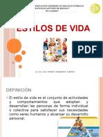 ESTILOS DE VIDA.pptx