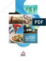 APEX-6th-Annual-report-_for-FY-2017-18.pdf