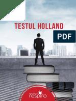 testul-holland.pdf