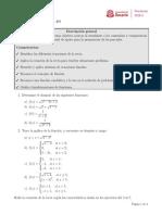 Taller 3 Preparcial Precalculo 2018-2.pdf