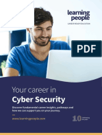 Cyber-Security-Career-Guide_UK