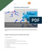laboratorio_de_inseminacion_artificial_porcina-5e65649265cd4.pdf