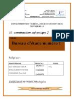 Sans titre 3.pdf