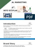 example presentation1.pptx