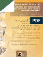 Dialnet-FormacionYPreparacionMusicalEnElGradoDeEducacionIn-6972161.pdf