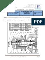 EXAMEN DU SEMESTRE 5 CM.pdf
