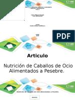 Articulo2_Carlos_Naranjo