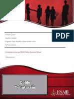 Tarea 1. Reglas distributivas.pdf