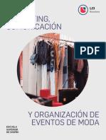 MASTER-Marketing-Comunicacion-Organizacion-Eventos-Moda