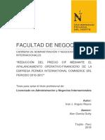 158341331.pdf