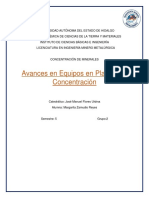 Avances en Equipos en Plantas de Concentración_ Zamudio Reyes Margarita.pdf